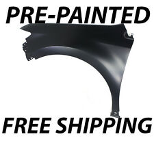 NEW Painted To Match - Drivers Front Left LH Fender For 2007-2010 Ford Edge SUV