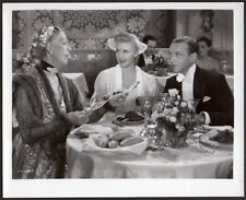 FRED ASTAIRE & GINGER ROGERS The Vernon & Irene Castle Story VINT ORIG PHOTO