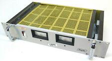 Acopian V24PT10AFHM Rack Mounted Regulated Power Supply 6V