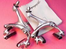 Campagnolo Centaur - 2006  d.pivot  Brake Calipers - NOS