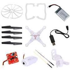 Battery Charger Spare Parts RC Quad Accessory for Syma X5A X5C X5SC X5SW N4U8