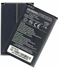 HUAWEI HB4F1