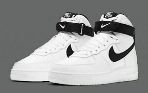 Nike Air Force 1 High Sneakers for Men for sale | eBay