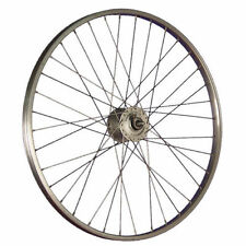 Wheels and Wheelsets for Road Bikes - Touring