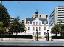 ARGENTEUIL (95) ECOLE de DANSE & de MUSIQUE en 1990