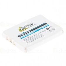 Batería de ion de litio para Nokia 3510 3410 3510 i 3530 6800 6810 (blc-2/blc-1/bmc-3)