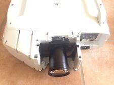 Epson V12H004M07 (ELPLM07) / V12H004M06 (ELPLM06) 3.0-5.2 Long Throw zoom lens