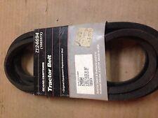 AYP Craftsman 108597X Belt