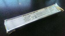 BOHLER FOX DMO Kb Vacuum Packed Electrode 3.2mm x 350mm (1.8 Kg Packet)