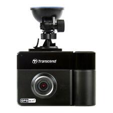 Transcend Vehicle Dash Cams