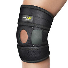 95395f757b Patella Knee Support Tendon Strap Running Neoprene Brace Arthritis Bandage  Wrap