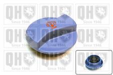 Radiator Cap fits VOLKSWAGEN GOLF 1E, 1J, Gti 1J 97 to 06 QH 1J0121321B Quality