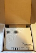 Comtrend Wireless ADSL2+ Router, AR-5381U NEW IN BOX Complete