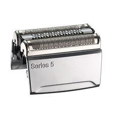 lame blocco serie 5 FlexMotionTec Marrone 52s Set Combo Pack ORIGINALE foglio da taglio