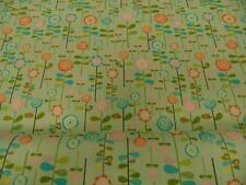 "Tejido Patchwork All Over "" Riley Blake "" 50x110 cm BW multicolor C.motivos"