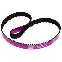 HKS Timing Belt Cam Belt For Nissan Skyline R32 GTST GTR RB25DET RB26DETT