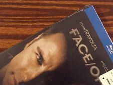 FACE/OFF   Limited Steelbook Edition [ USA ]