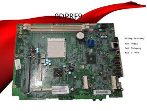 for Dell Inspiron One D2305 AMD Motherboard AM3 DPRF9 0DPRF9 CN0DPRF9 CN-0DPRF9