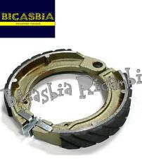 9103 - GANASCE FRENO POSTERIORI ANTIACQUA VESPA 150 VBA1T VBB1T
