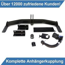 Hyundai IX35 Anbau- & Zubehörteile fürs Auto