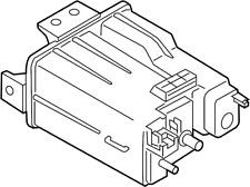 Nissan/INFINITI 14950-9NF0C Vapor Canister.