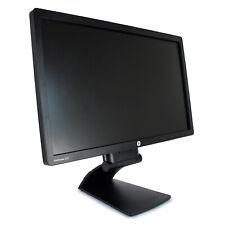 HP EliteDisplay E231 1920 x 1080 58,4 cm (23 Zoll) Monitor C9V75AA USB