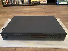 NAD C541i CD CD-Player
