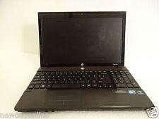 HP ProBook 4520s Intel Core i5-2.27GHz 1GB Bluetooth WebCAM Optical WH289UT#ABA
