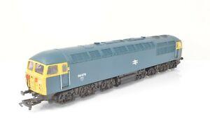 Mainline OO Gauge - 37035 BR Blue Class 56 079 - Boxed