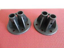 COLEMAN EVENT SHELTER FEET - SET OF TWO - GENUINE PART
