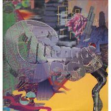 Chicago Lp Vinile Chicago 19 / Reprise Records 925 714-1 Nuovo 0075992571418