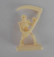 Hero Quest Skeleton Replacement Figure Part Piece HeroQuest