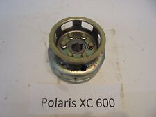 Polaris XC RMK 600 800 Flywheel Magneto  FP9114 '01+