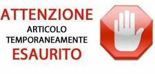 AMMORTIZZATORI POSTERIORI PIAGGIO X9 500 EVOLUTION DAL 2003 AL 2005 (COPPIA)