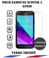Vitre Protection Film Protecteur écran VERRE TREMPE pour Samsung X Cover 4 G390F