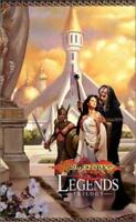 """Dragonlance Legends Trilogy (3 Volume Set) by Weis, Margaret """