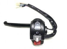 Schalter Bremshebel Links für ATU Explorer Race GT, Spin GE 50