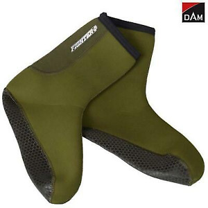 D.A.M MAD Guardian Pro Suit original Realtree HD Camo  FISHING RRP £350