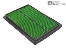 RENAULT KADJAR 1.2 Air Filter 2015 on H5F408 Bosch Genuine Quality Replacement