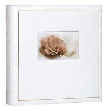 Large Deluxe Wedding Occasions Photoboard Photo Album  Wedding Album