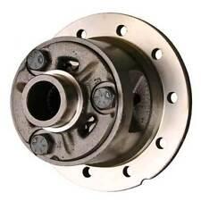 Detroit Locker Dana 30 27 Spline 3.73 Up Front TrueTrac 912A585