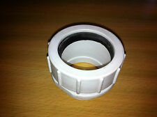 HepVo BV3 RUNNING ADAPTOR 32mm (only)