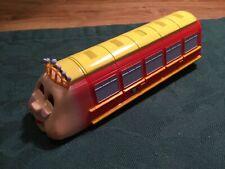 Bachmann: OO Gauge Underground Ernie Electric Trains. Victoria Body Shells X2.