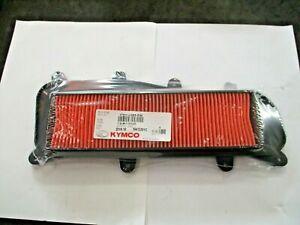 OEM Kymco People GTi200 GTi300 Element Air Filter 17211-LGE5-E00