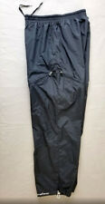 Mens Jordan Nike Vintage 2 in 1 Sweat Pants Long Pants to Shorts. Size is XXL
