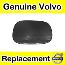 Genuine Volvo S80 (07-13) Petrol / Diesel Fuel Cap Flap