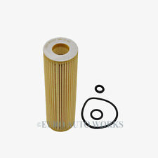 Mercedes-Benz Engine Oil Filter Premium 271 0109