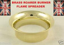 PRIMUS STOVE FLAME SPREADER PARAFFIN STOVE CAMPING STOVE ROARER BURNERS