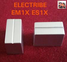 Korg electribe esx1 emx1 Control Knob for Arpeggiator équilibreur/Slider