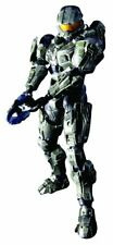 Square Enix Halo 4: Play Arts Kai Master Chief Action Figure [Toy]